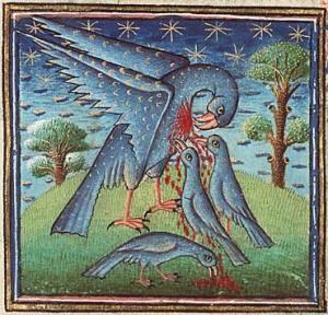 Museum Meermanno, MMW, 10 B 25, Folio 32r