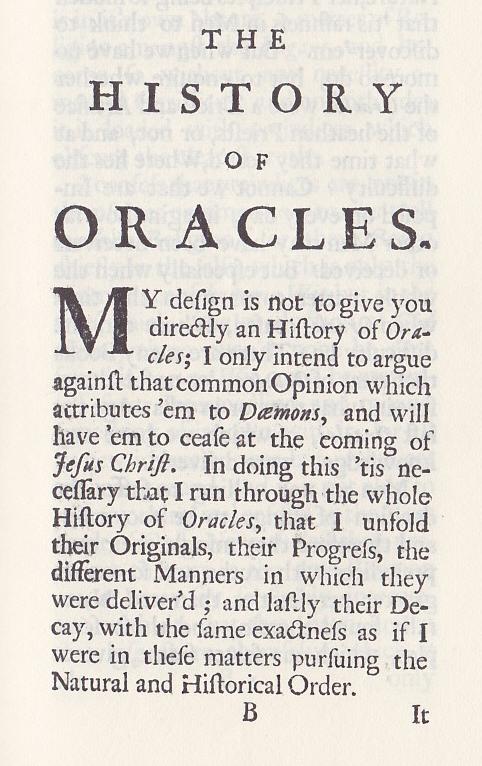 oracles1