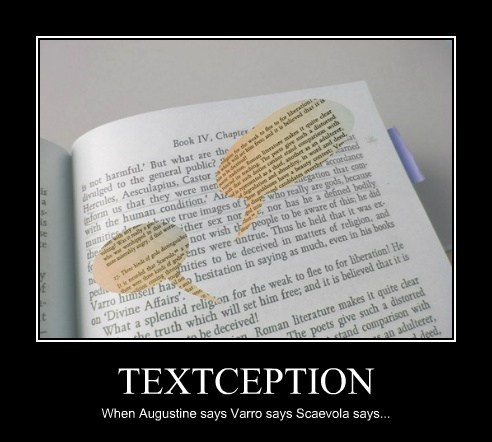 textceptionmotivational