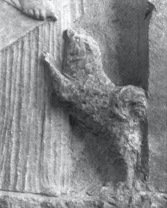 Detail view.