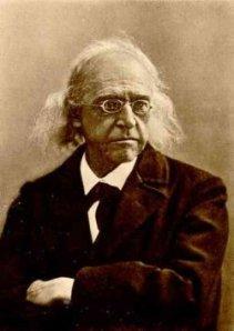 Theodor Mommsen (source). http://my-ear-trumpet.tumblr.com/post/2312018221/mhsteger-theodor-mommsen-born-30-november