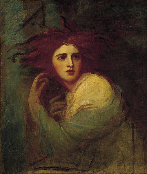 507px-George_Romney_-_Lady_Hamilton_as_Medea